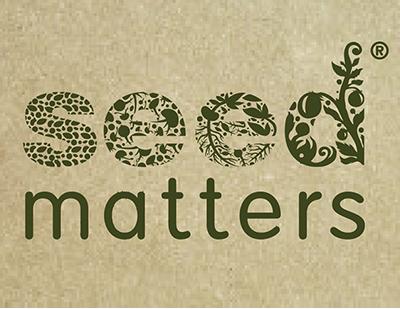 SeedMatters