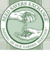 Seed Saver Exchange